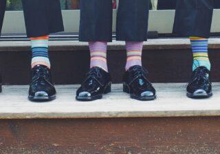 fashion_bg2.jpg